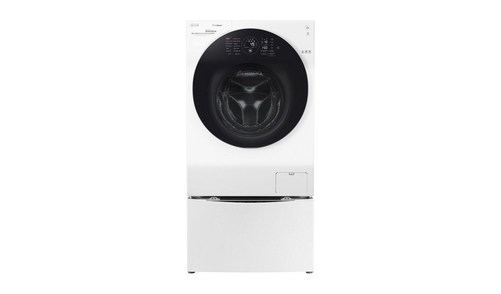 LG-f4wm10twin-autonome-Ladekabel-Premium-10-kg-1400trmin-A-40-wei-Waschmaschine–Waschmaschinen-Ladekabel-autonome-Premium-wei-Oberflche-links-LED