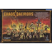 Seuchenhter-des-Nurgle-Chaos-Warhammer