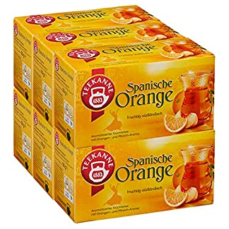 Teekanne-Spanische-Orange-6er-Pack