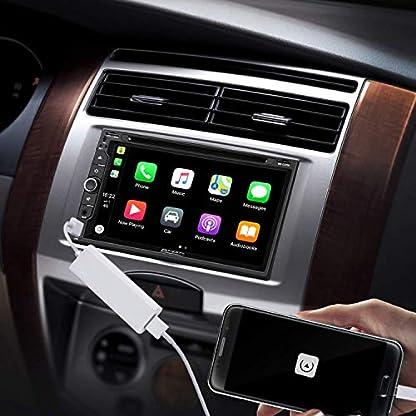 Pumpkin-SA052-USB-Android-Auto-Autoplay-Dongle-fr-Android-Autoradio