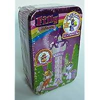 Filly-Unicorn-Metallbox-Serie-2-Exklusive-Sammelbox-mit-2-Filly-Sammelpferdchen-Die-Filly-Unicorn-Tinbox-ist-der-ideale-Platz-um-die-Filly-Kollektion-zu-sammeln-Die-Box-beinhaltet-2-Filly-Einhrner-1-e