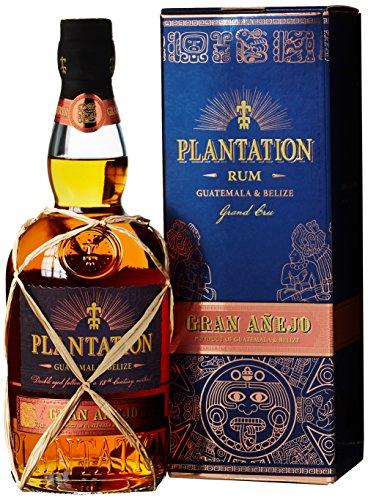 Plantation-Rum-Guatemala-Gran-Anejo-Old-Reserve-1-x-07-l