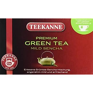 Teekanne-Premium-Green-Tea-20-Beutel