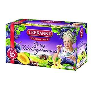 Teekanne-sterreich-Frchtegarten-Omas-Frchtegeheimnis-6er-Pack-6-x-60-g