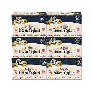 Goldmnnchen-TEE-Tee-Variation-Frozen-Yoghurt-6er-Pack