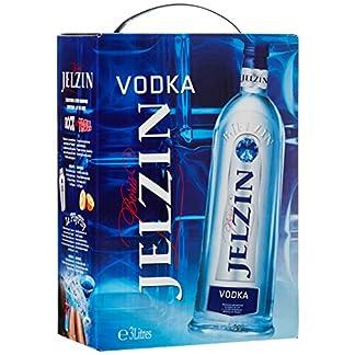 Jelzin-Vodka-Bag-in-Box-1-x-3-l