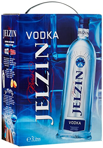 Jelzin-Vodka-Bag-in-Box-1-x-3-l