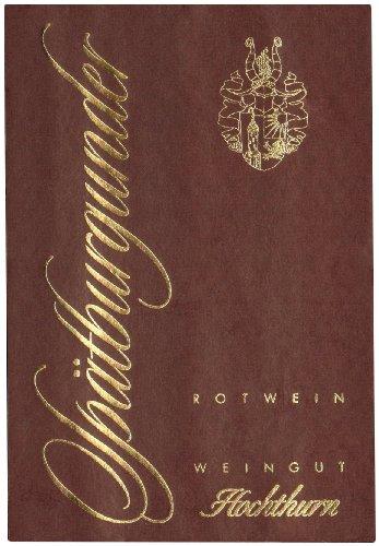 Weingut-Achim-Hochthurn-Probierpaket-Rotweine-trocken-bis-feinherb-6-x-075l