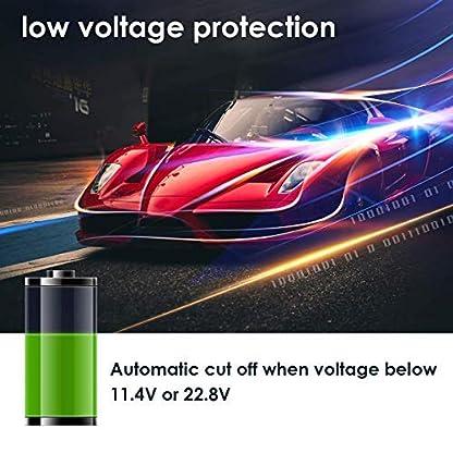 VANTRUE-3M-Mini-USB-12V-24V-bis-5V-Dashcam-Hardwire-Kit-mit-MiniACSATO-Micro2-Fgen-Sie-einen-Sicherungshalter-Niederspannungsschutz-fr-N2Pro-N2-X3-T2-R3-und-andere-Mini-USB-Dash-Cam-hinzu