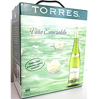 TORRES-VIA-ESMERALDA-WEIWEIN-Bag-in-Box-3L