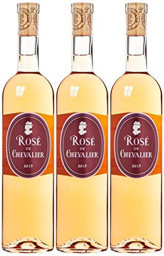 Domaine-de-Chevalier-Ros-Bordeaux-Cabernet-Sauvignon-2015-Trocken-3-x-075-l