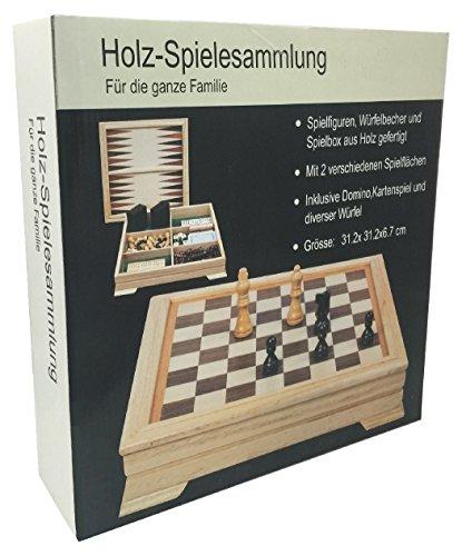 T209-Spielesammlung-aus-Vollholz-Holz-7-in-1-V4