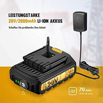 Akkuschrauber-Holife-Akku-Bohrschrauber-20V-20-TLG-Zubehr-Set-35Nm-181-Drehmomentstufen-2-Gang-Akkuschrauberset-mit-LED-Arbeitslicht