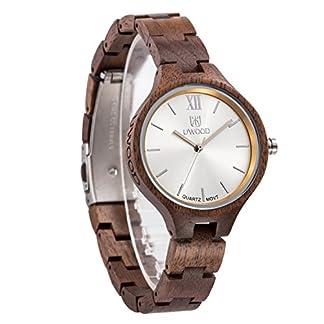 Damen-holzuhr-UWOOD-Luxus-Handgemachte-Holzuhr-35mm-holz-armbanduhr-damen-armbanduhr-aus-holz-damen-Uhren