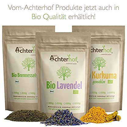 1-kg-Johanniskraut-geschnitten-Johanniskraut-Tee-Krutertee-natrlich-vom-Achterhof