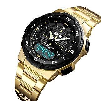 Steel-Belt-Watch-Fashion-Business-Mature-Successful-Owner-S-Watch-Multi-Function-Outdoor-Waterproof-Watch