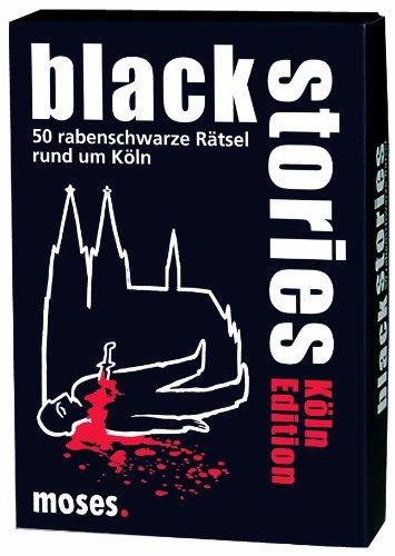 moses-black-stories-Kln-Edition-50-rabenschwarze-Rtsel-Das-Krimi-Kartenspiel