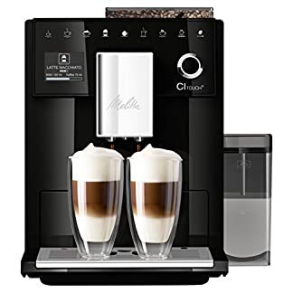 Melitta-Caffeo-CI-Touch-F-630