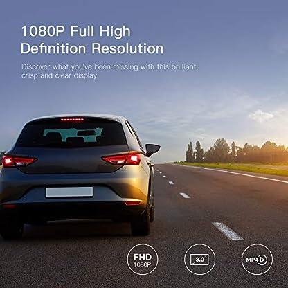 APEMAN-Dashcam-1080P-Full-HD-DVR-Autokamera-3-Zoll-LCD-Bildschirm-170–Weitwinkel-G-Sensor-WDR-Parkmonitor-Loop-Aufnahme-Bewegungserkennung