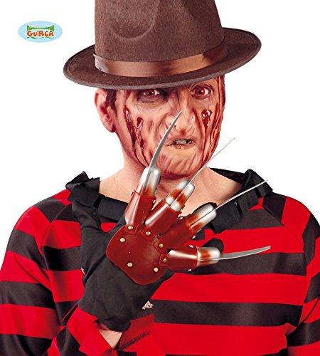 Guirca-Fiestas-GUI18397-Freddy-Hand-Messerhand