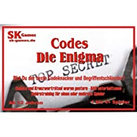 Codes-Die-Enigma-An-Imitation-Game