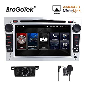 Android-81-Doppel-2-DIN-Autoradio-CD-DVD-System-DAB-Kapazitiver-Touchscreen-GPS-Navigation-Screen-Mirroring-Link-3G-WIFI-fr-Opel-Corsa-Zafira-Antara-Astra-Vectra-Meriva