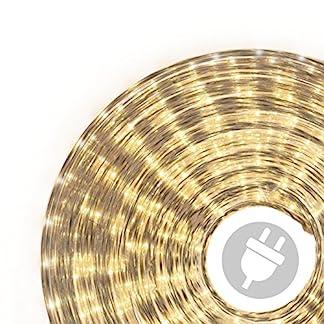 20m-Microlichter-Lichterschlauch-Lichtschlauch-warm-wei-Innen-und-Auenbereich-Licht-Dekoration-fr-Garten-Fest-Weihnachten-Hochzeit-Gesamtlnge-ca-2150-m
