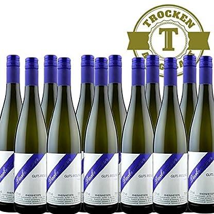 Weiwein-Weingut-Dackermann-Gutsriesling-trocken-12-x-075-l