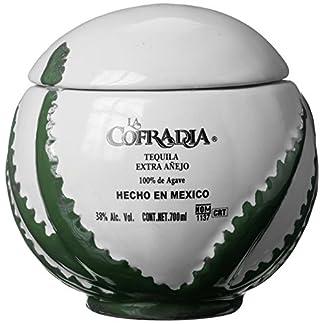 La-Cofradia-Tequila-Extra-Anejo-de-Agave-1-x-07-l