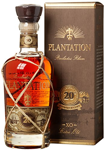 Plantation-Barbados-Extra-Old-20th-Anniversary-Rum-1-x-07-l