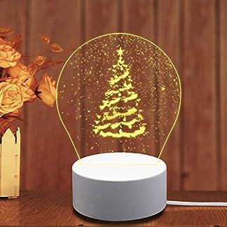 LED-Nachtlicht-3D-WAWJ-Nachttischlampe-Schreibtisch-Lampen-Geburtstagsgeschenk-Party-Wohnkultur-Weihnachten