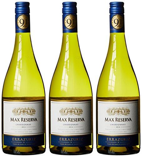 Via-Errazuriz-Max-Reserva-Chardonnay-trocken-3-x-075-l