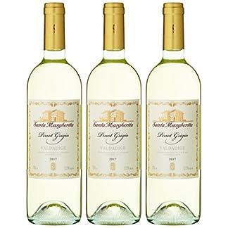 Santa-Margherita-Valdadige-DOC-Pinot-Grigio-20162017-Trocken-3-x-075-l