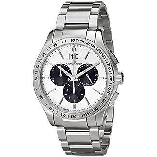 Maurice-Lacroix-Armbanduhr-MI1028-SS002-130