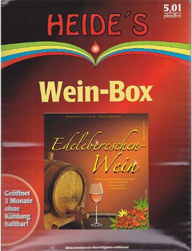 Edelebereschen-Wein-95-Alc-5-Liter