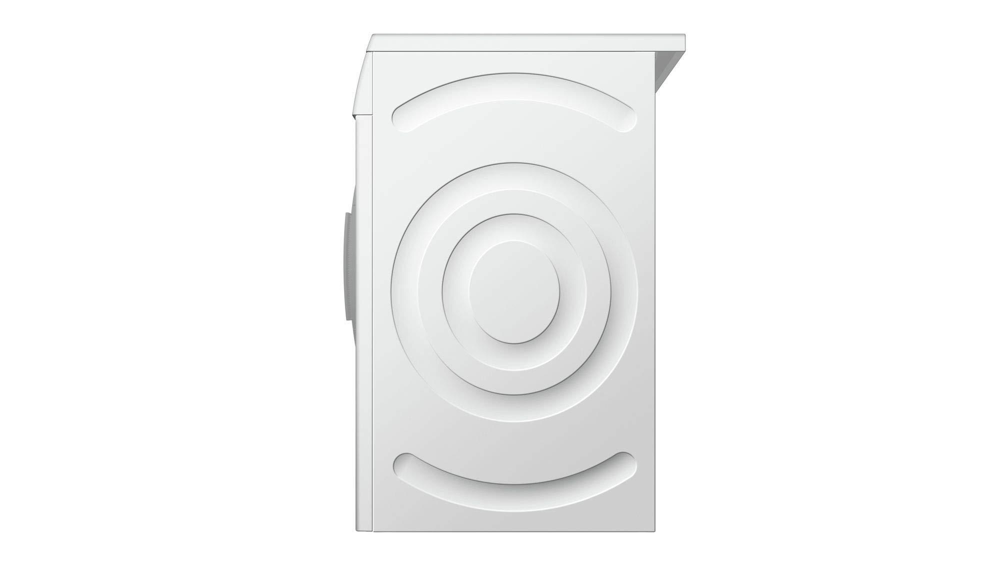 Bosch-WAE282E0-Waschmaschine-Frontlader-1400-rpm-7-kilograms