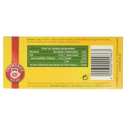 Teekanne-Spanische-Orange-50g-20-Beutel
