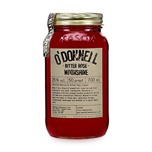 ODonnell-Moonshine-Bitter-Rose-1-x-07L