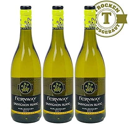 Weiwein-New-Zealand-Fernway-Sauvignon-Blanc-trocken-3x075l