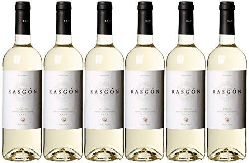 Rasgon-Macabeo-Bodegas-SL-De-Maria-Leh-Weine-2017-Halbtrocken-6-x-075-l