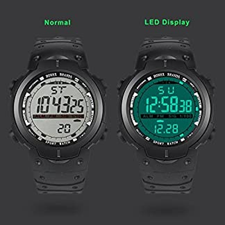 Armbanduhr-mnner-Liusdh-Uhren-Led-intelligente-analoge-digitale-fluoreszierende-Silikongrtel-Uhr-Klettern-Camping-Outdoor-Uhr