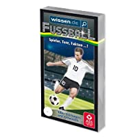 ASS-Altenburger-22509695-Fuball-Quizfcher