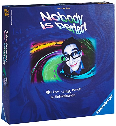 Ravensburger-27225-Nobody-is-perfect