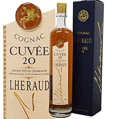 Lheraud-Cognac-Cuvee-20-20-Jahre-im-Fass-gereift