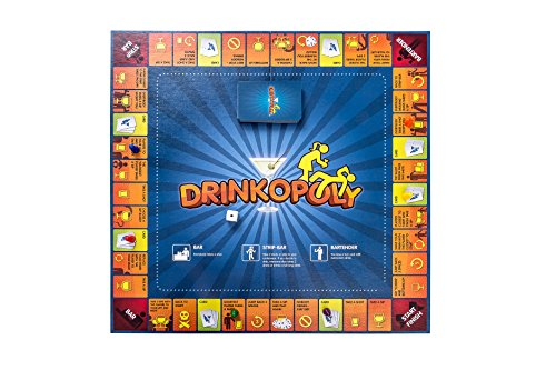 Drinkopoly-crz497019-Board-Game