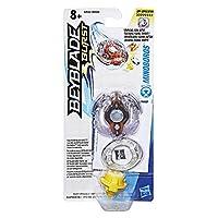 Hasbro-Beyblade-BurstC0942ES0-Single-Top-Minoboros-Kreisel