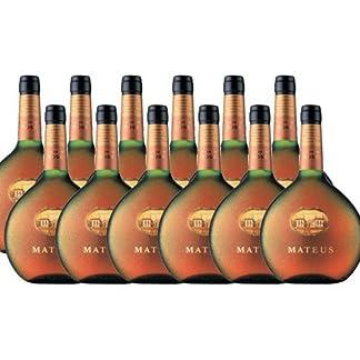Mateus-Ros-Roswein-12-Flaschen