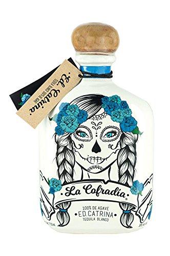 La-Cofradia-ED-CATRINA-Blanco-de-Agave-Tequila-1-x-07-l