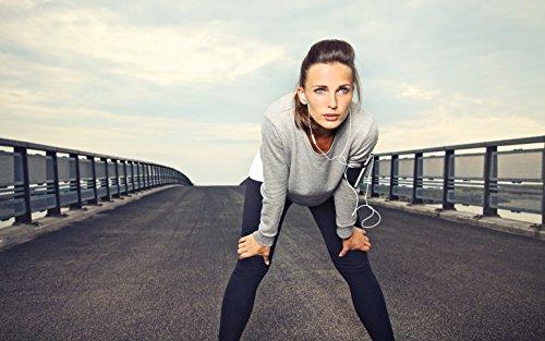 HCG Lean 4000 Plus Appetit Kontrollieren + Gewichtskontrolle