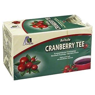Cranberry-Tee-Filterbeutel-20-stk